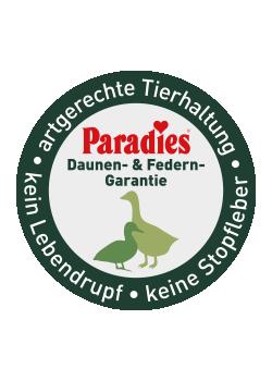 certyfikat paradies 2 salonsnu.pl