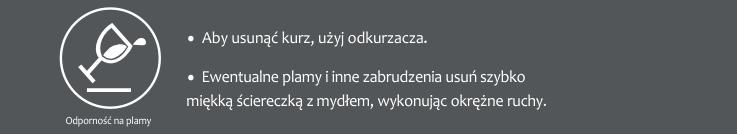 sofy-tempur-odpornosc.png