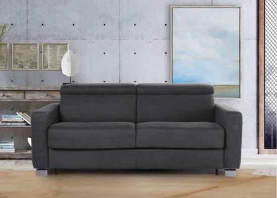 sofa tempur altamura salonsnu.pl