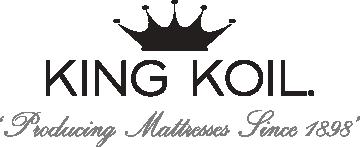 KingKoil