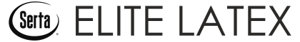 Materac Elite latex