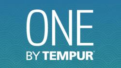 One by Tempur
