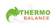 thermo balance pokrowiec