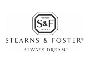 Stearns&Foster